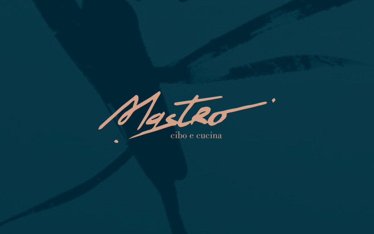 Portfolio Mastro – Leo Margiotti Studio | Comunicazione e Branding