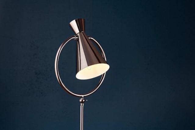 portfolio-nonso-lighting-studio-grafico-design-3