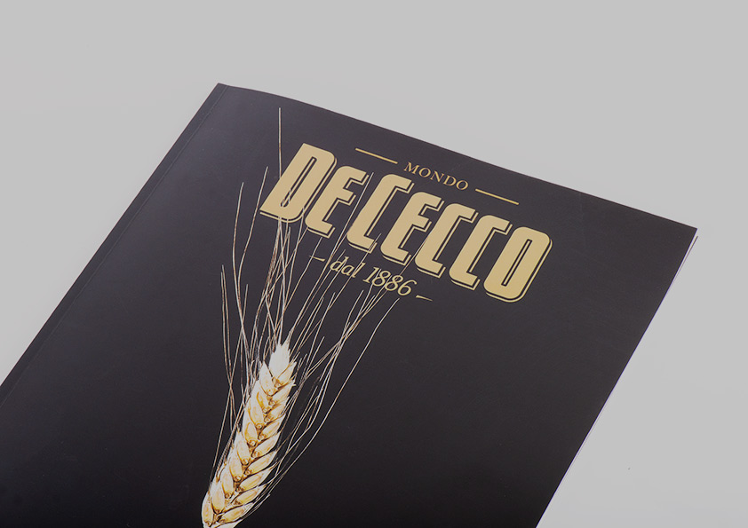 dececco-magazine-food-leo-margiotti-studio-grafico-9
