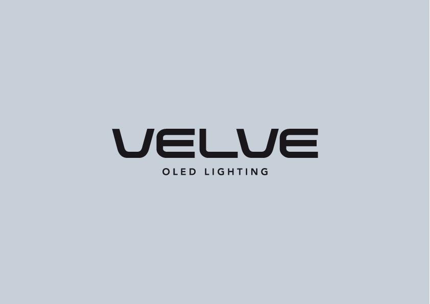 mitsubishi-velve-oled-verbatim-brand-logotipo-grafica-packaging-1